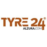Tyre24.com