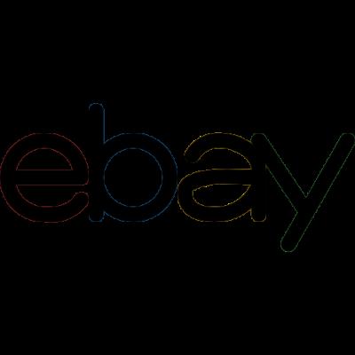 Ebay - Anbindung & Konfiguration