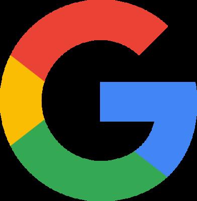 Ads in Google - Wie gestalte ich ansprechende Werbung? - Ads in Google - Wie gestalte ich ansprechende Werbung?