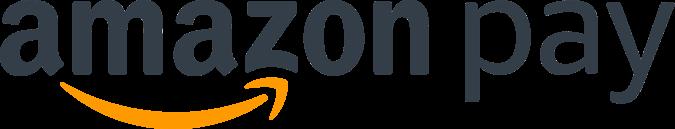 Payments Amazon - Kann Amazon als Zahldienst mithalten? - Payments - Kann Amazon als Zahldienst mithalten?