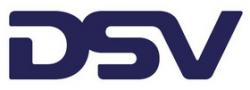 DSV - Premium Logistik, bald auch bei uns! - DSV - Premium Logistik, bald auch bei uns!