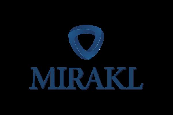Mirakl - Marktplatzplattform ohne Grenzen - Mirakl - Marktplatzplattform ohne Grenzen