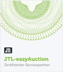JTL-eazyAuction