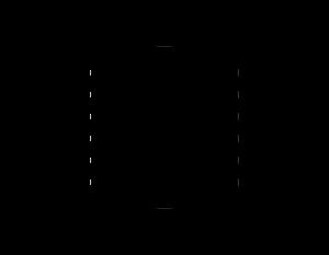 Plesk Webserver Basic