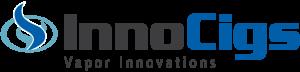 InnoCigs Schnittstelle für JTL Warenwirtschaft...